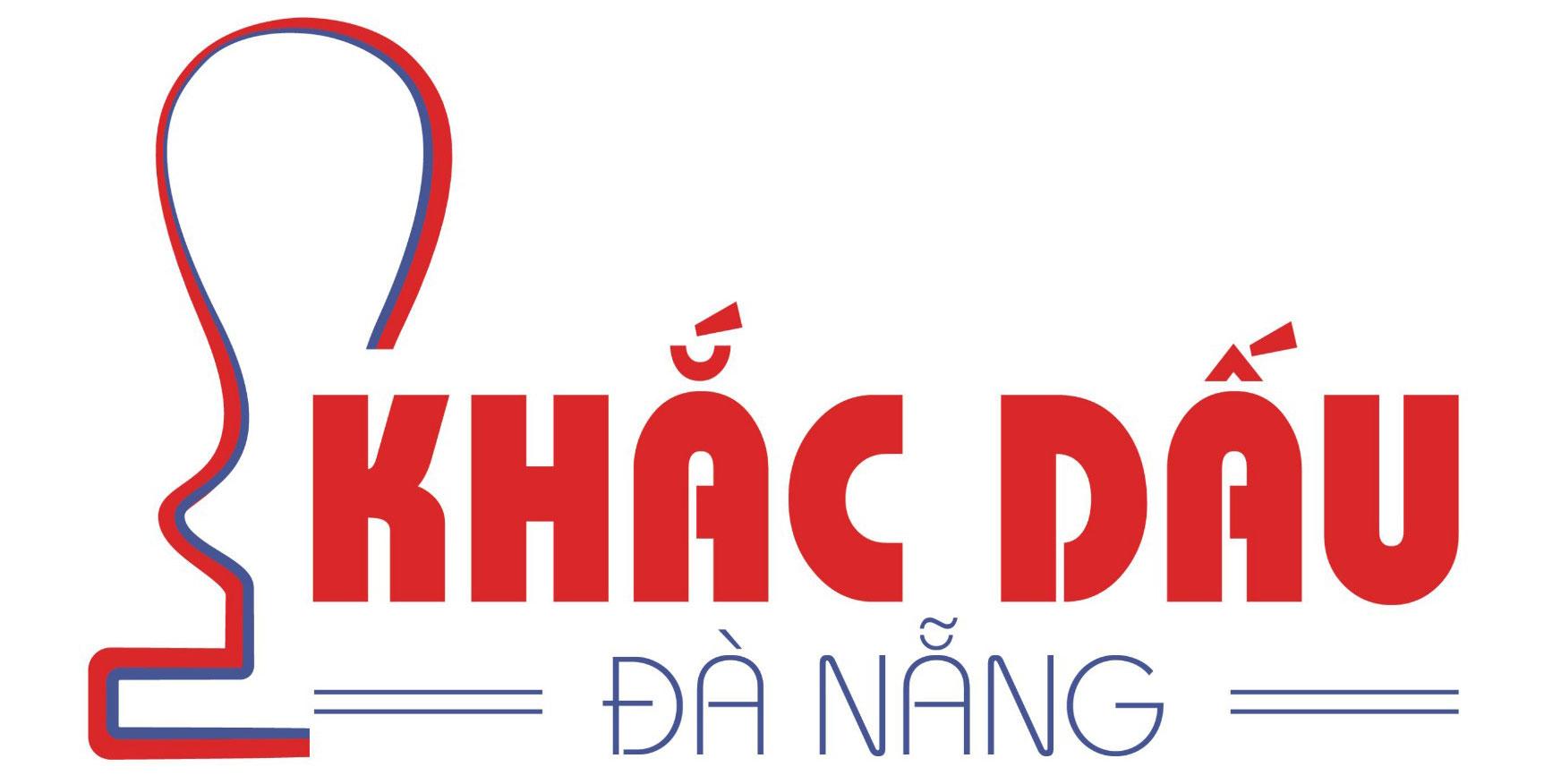 Công Ty TNHH Khắc Dấu Đà Nẵng